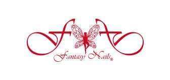 Fantasy Nails(ファンタジーネイルズ)