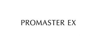 PROMASTER EX(プロマスターEX)