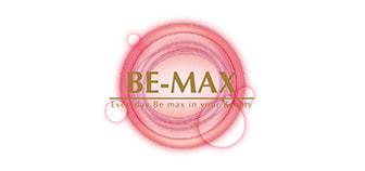 BE-MAX(ビーマックス)