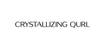 CRYSTALLIZING QURL(クリスタライジング キュール)