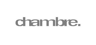 Chamble(シャンブル)