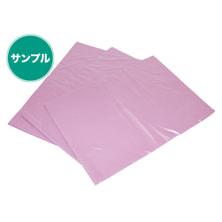 【サンプル】パラフィンシート SP ピンク(高密度タイプ)