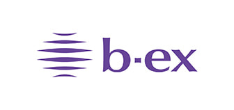 b-ex(ビーエックス)