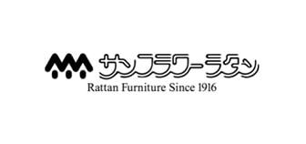 Sunflower Rattan(サンフラワーラタン)