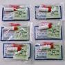 NEWSCEN 新型ウイルス抗体検査キット(6セット入) 2