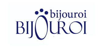BIJOUROI(ビジュロワ)