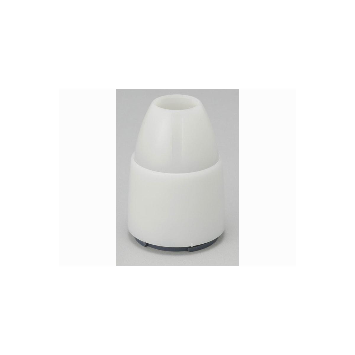 AirMicro(エアマイクロ)用50倍反射/無反射レンズM50N