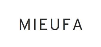 mieufa(ミーファ)