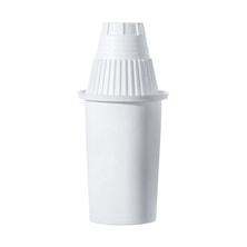 浄水ポット LAICA(ライカ)専用カートリッジ