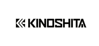 KINOSHITA(キノシタ)
