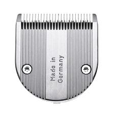 替刃1854-7730(クロムスタイル・プロ用2mm刃)