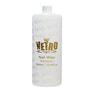 VETRO(ベトロ)ナンバージューク ネイルワイプ 1000ml (VNW32)
