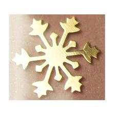 リトルプリティ スノークリスタルSS LP-0038 ゴールド