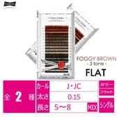 133274_【LADYCOCO】LASH SHADOW [FOGGY BROWN 3tone] FLAT.jpg