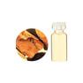 生活の木 エッセンシャルオイル サンダルウッド精油(インド) 3ml 2