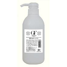 セルケア GFプレミアム アミノローション 500ml【業務用】