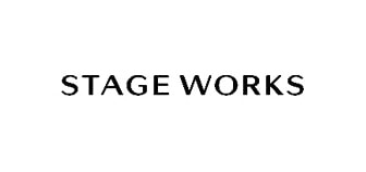 STAGE WORKS(ステージワークス)