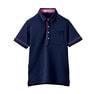 半袖ポロシャツ HSP003(SS)(スターリーナイト) 1