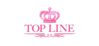 TOP LINE (トップライン)