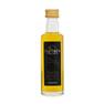 OLEO SPA(オレオスパ) オーガニックオリーブオイル 40ml(瓶タイプ) 1
