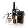 OLEO SPA(オレオスパ) オーガニックオリーブオイル 40ml(瓶タイプ) 5