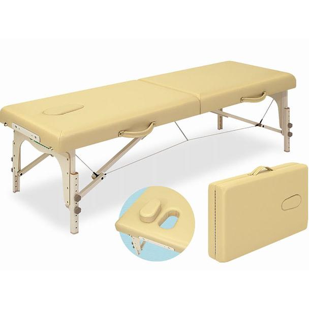 高田ベッド ローズ60 1