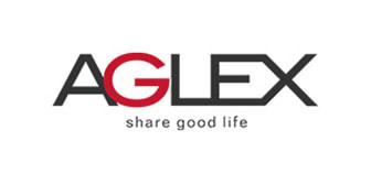 AGLEX(アグレックス)