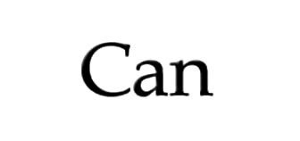 CAN(キャン)