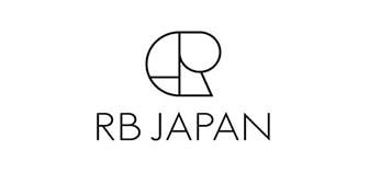 RB JAPAN(アールビージャパン)