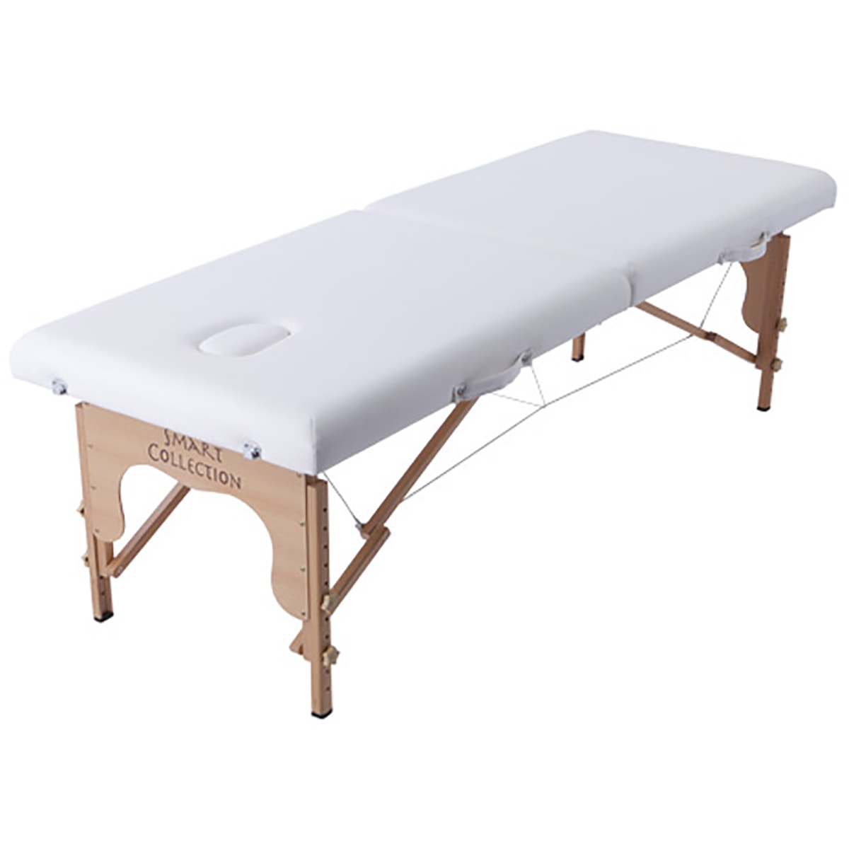 軽量木製折りたたみベッド EB 03(キャリーバック付)の卸・通販