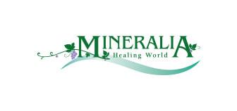 MINERALIA(ミネラリア)