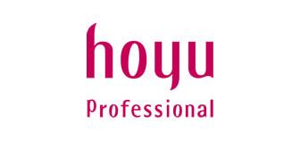 hoyu(ホーユー)