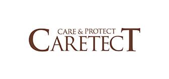 CARETECT HB SHAMPOO & TREATMENT SERIES(ケアテクトHBシャンプー&トリートメントシリーズ)