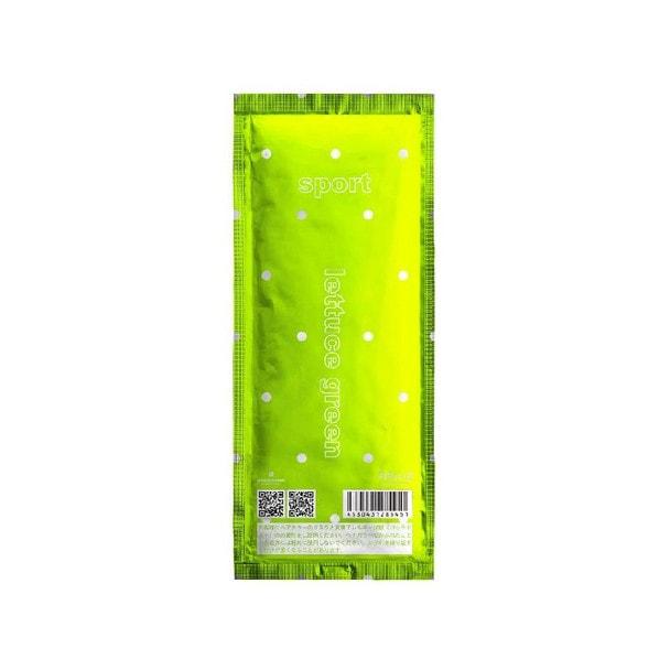 ピカラ lettuce green(レタスグリーン)80g【医薬部外品】 1