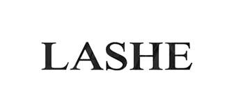 LASHE(ラシェ)