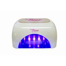 MissMirage LEDライト 30W(センサー付き)