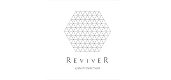 R system treatment(アールシステムトリートメント)
