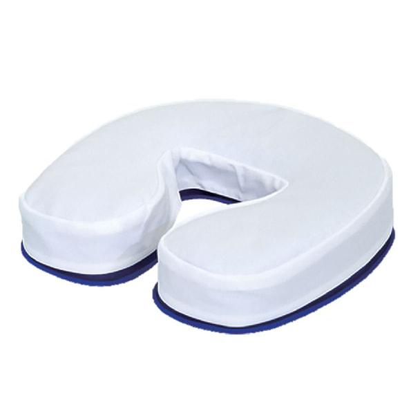 ジェルフェイス用綿製カバー(ホワイト) 1