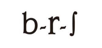 b-r-s(ブルーシュ)