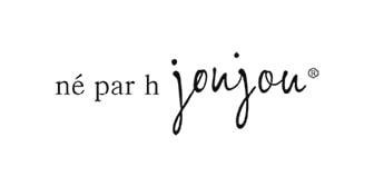 joujou(ジュジュ)