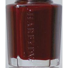 SHAREYDVA カラー No.06 ヴォルドー (23163)