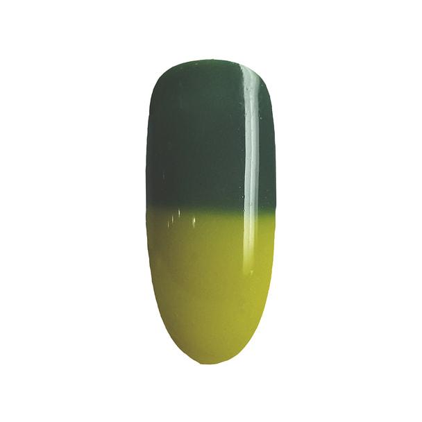 ケンジコ カメレオンジェル 15ml (5008) 1