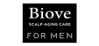 Biove FOR MEN(ビオーブ フォー メン)