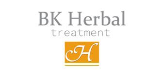 BK herbal(ビーケーハーバル)