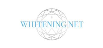 WHITENING NET(ホワイトニングネット)