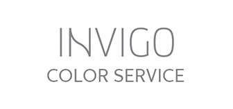 INVIGO COLOR SERVICE(インヴィゴ カラーサービス)