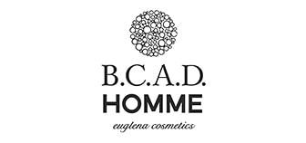 B.C.A.D. HOMME(ビーシーエーディー オム)