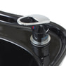 バックシャンプースタンド FLEX(日本製水栓金具セット) 8