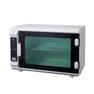 紫外線消毒器NV-208EX(PHILIPS社製ライト採用) 2
