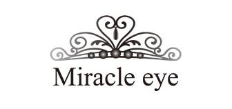 Miracle eye(ミラクルアイ)